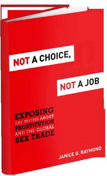 not-a-choice-not-a-job