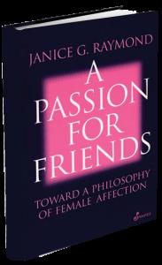 2-PassionForFriends