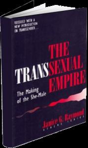 2-TranssexualEmpire