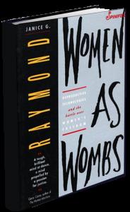 2-WomenAsWombs