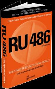 2-RU486