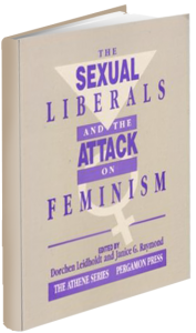 2-SexualLiberals