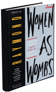 2-WomenAsWombs